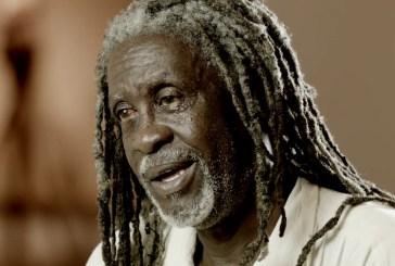 """Entrevista: """"se for uma mulher negra, é melhor ainda"""", diz Vovô do Ilê sobre pré-candidaturas negras à Prefeitura de Salvador!"""