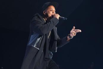 Jay-Z fecha trato com a NFL após criticar liga de futebol americano por racismo