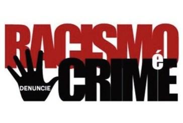 Réus acusados de atividades neonazistas são condenados por racismo e associação criminosa