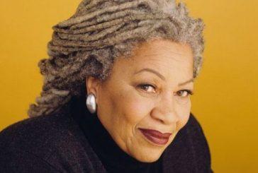 Toni Morrison: conheça obras de 8 importantes escritoras não-brancas