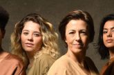 No Dia da Visibilidade Lésbica, mulheres retratam suas gerações