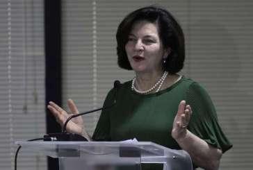 Raquel Dodge quer ter acesso às investigações do caso Marielle