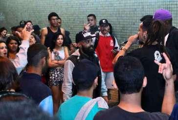 Pesquisador analisa expressões da cultura de resistência da periferia do DF