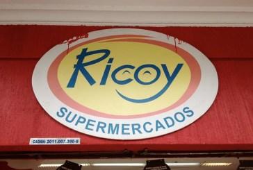 Imagens mostram segundo caso de tortura no supermercado Ricoy, em São Paulo