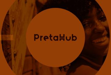 Pretahub: apoio e fomento ao empreendedorismo negro