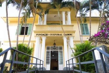 Florianópolis receberá curso gratuito sobre a arte negra