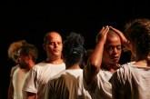 Domingo tem dança afro contemporânea na Pinacoteca de São Paulo