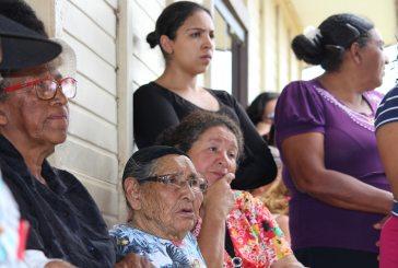 Violação dos direitos de comunidades quilombolas pelo Estado brasileiro é tema de debate em Porto Alegre