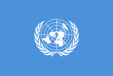 Como o Brasil está descumprindo mais de 200 recomendações feitas na ONU