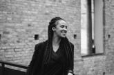 """Grada Kilomba: """"O colonialismo é a política do medo. É criar corpos desviantes e dizer que nós temos que nos defender deles"""""""
