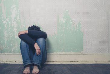 Setembro Amarelo: é preciso prevenir depressão entre LGBTs