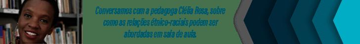 Clelia etnico racial