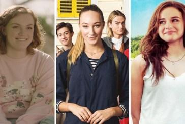 Sexismo, abuso e cyberbullying: A Netflix não cansa de errar nos filmes adolescentes