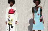Yacy e Yara Sá: conheça as gêmeas que estão conquistando o mundo da moda