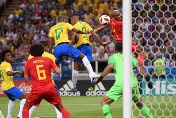 Relatório aponta aumento de discriminação no futebol envolvendo brasileiros