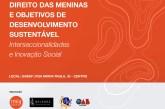 Direito das Meninas e Objetivos de Desenvolvimento Sustentável