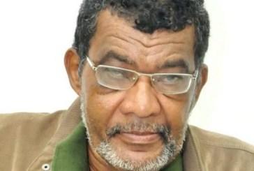 A morte de Carlos Nobre Cruz escancara nossa pobreza, por Sidney Rezende