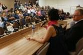 Tema africanidades pauta Unicamp