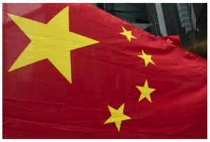HYPOCRIET: CHINEZEN KRIJGEN EUROPEES ONTWIKKELINGSGELD OM TOLWEGEN AAN TE LEGGEN IN AFRIKA !