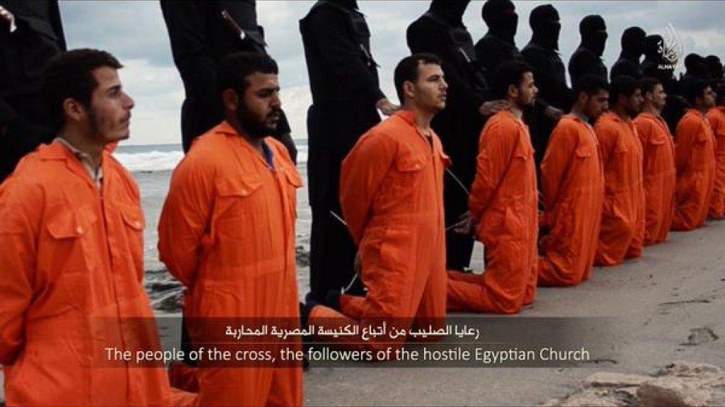 Moeder Syriëstrijders dient klacht in tegen Belgische staat