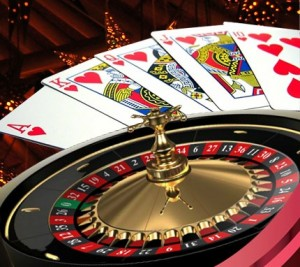 Directeur vergokte ruim 1,5 miljoen euro zorggeld in casino !