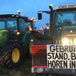 Vrijheid in Nederland #wijzijnnederland