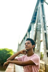 Jonas Alves - Foto José Ailson (Um Zé)