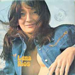 Lena Rios (13)