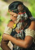 Índios de Piripiri - Foto Luciano Klaus (1)