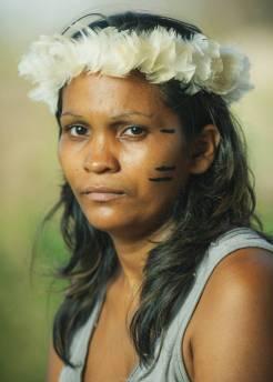 Índios de Piripiri - Foto Luciano Klaus (10)