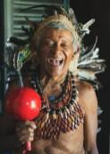 Índios de Piripiri - Foto Luciano Klaus (3)