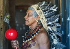 Índios de Piripiri - Foto Luciano Klaus (4)