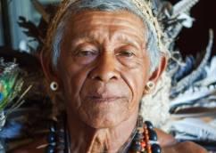 Índios de Piripiri - Foto Luciano Klaus (5)