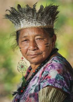 Índios de Piripiri - Foto Luciano Klaus (6)