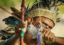 Índios de Piripiri - Foto Luciano Klaus (8)