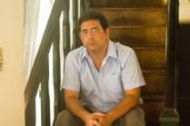 Luciano Klaus - Foto José Ailson (Um Zé) (1)