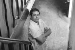 Luciano Klaus - Foto José Ailson (Um Zé) (6)