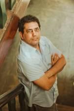 Luciano Klaus - Foto José Ailson (Um Zé) (8)