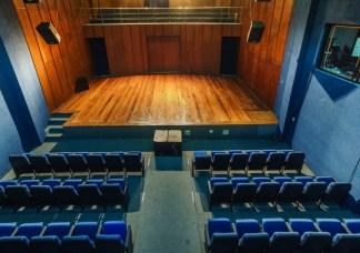Palácio da Música (7)