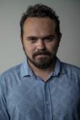 Validuaté - Foto Alexandre Rufino (10)