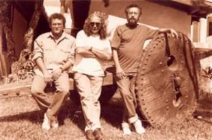 Clodo, Climério e Clésio (3)