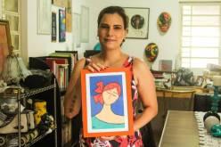 Jasmine Malta - Foto José Ailson (Um Zé) (18)