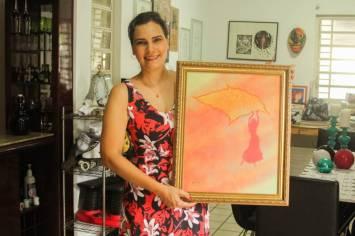 Jasmine Malta - Foto José Ailson (Um Zé) (22)