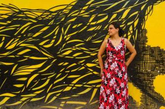 Jasmine Malta - Foto José Ailson (Um Zé) (9)