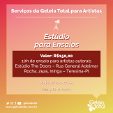 Serviços da Geleia Total para Artistas (6)