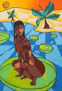 Arte de Jader Damasceno (8)