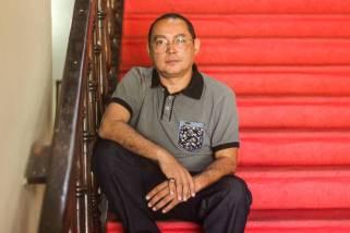 César Crispim - Foto José Ailson (Um Zé) (4)