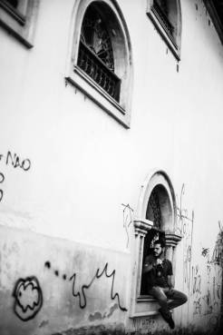 José Ailson - Foto Ana Candida (18)