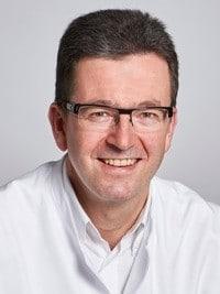 Dr. med. Henning Quitmann – Facharzt für Orthopädie und Unfallchirurgie