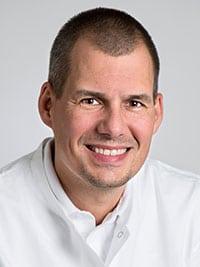 Dr. med. Justus Stadler